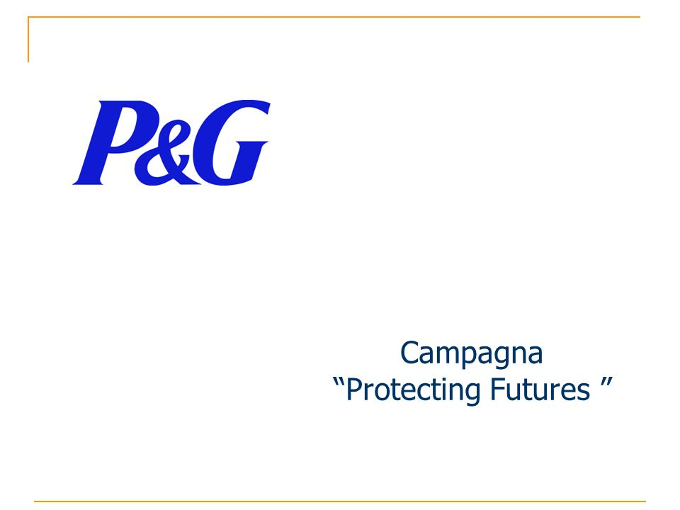 Campagna Protecting Futures