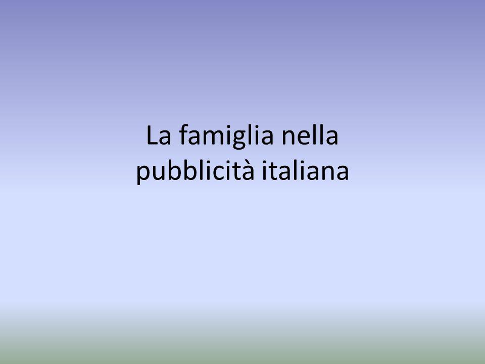 http://www.youtube.com/watch?v=njA8wgeGfX8&feature=related Alfa Romeo moglie, amante e colf