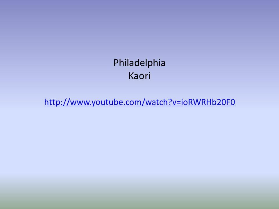 http://www.youtube.com/watch?v=IUoesaUcizg Barilla spot adozione bimba orientale