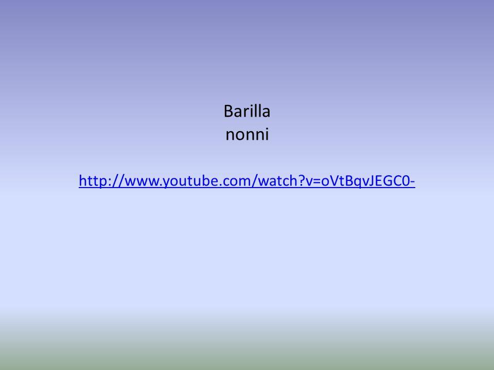 http://www.youtube.com/watch?v=G624yu0B5UI Santa Lucia Croccarelle presentare il papà dell amico