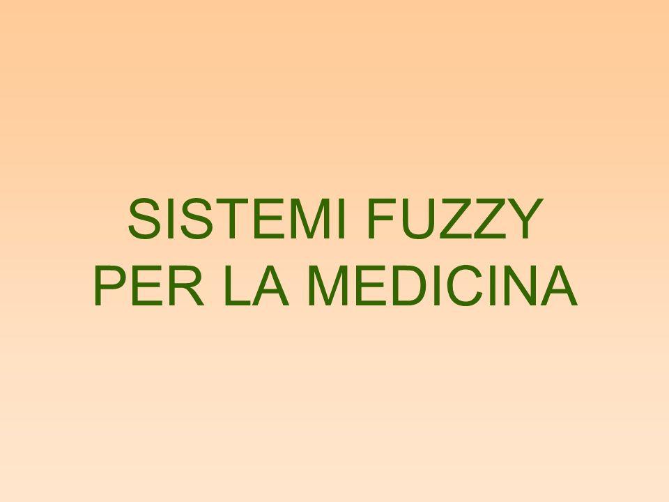 SCIENZA MEDICA DI BASE Trattamento dellinformazione medica Anatomia Patologia Medicina forenze Genetica Fisiologia Farmacologia Didattica.