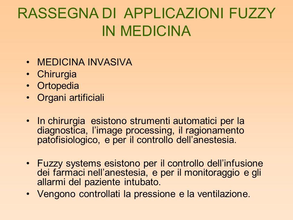 Un sistema di controllo fuzzy stabilisce il carico di lavoro ottimale basandosi sullanalisi delle componenti principali del battito cardiaco e dei segnali mioelettrici.