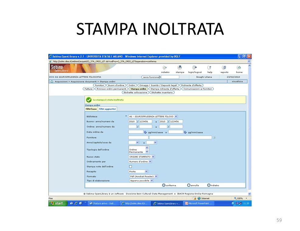STAMPA INOLTRATA 59