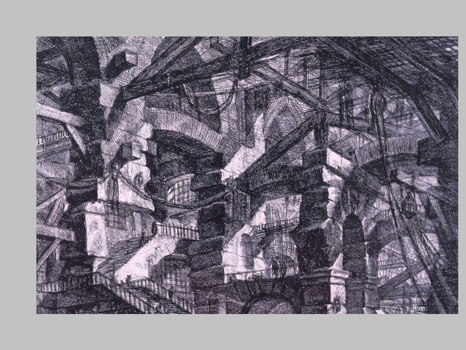 Paul Klee, La città del sogno