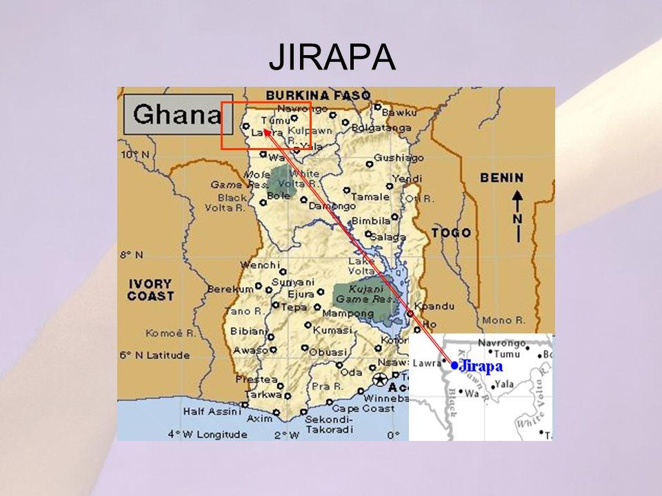 JIRAPA