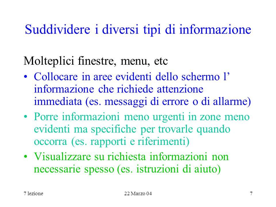 7 lezione22 Marzo 0428 ??.