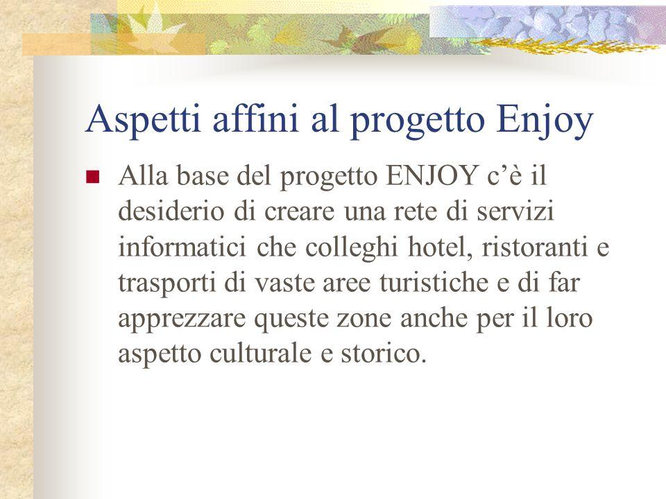 Le giornate gastronomiche 3 possibili giornate gastronomiche alla scoperta delle specialita del luogo.