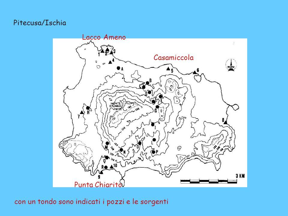 Serra di Vaglio