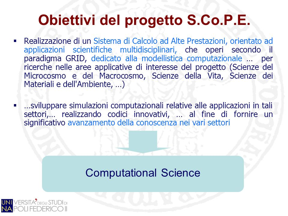 Linteroperabilità Lo IEEE definisce linteroperabilità come: The capability to communicate, execute programs, or transfer data among various functional units in a manner that requires the user to have little or no knowledge of the unique characteristics of those units Institute of Electrical and Electronics Engineers.