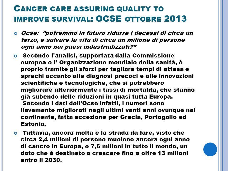 SEMPRE PIÙ NON PROFIT IN ITALIA: ISTAT CENSIMENTO 2011 Al 31 dicembre 2011, le istituzioni non profit attive in Italia sono 301.191 (+28 per cento rispetto al 2001).