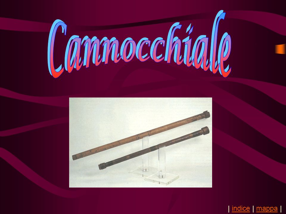 Come scoprì il cannocchiale Lidea di costruire un cannocchiale fu ispirata a Galileo, da un balocco olandese, un giocattolo per ingrandire gli oggetti trovato per caso.