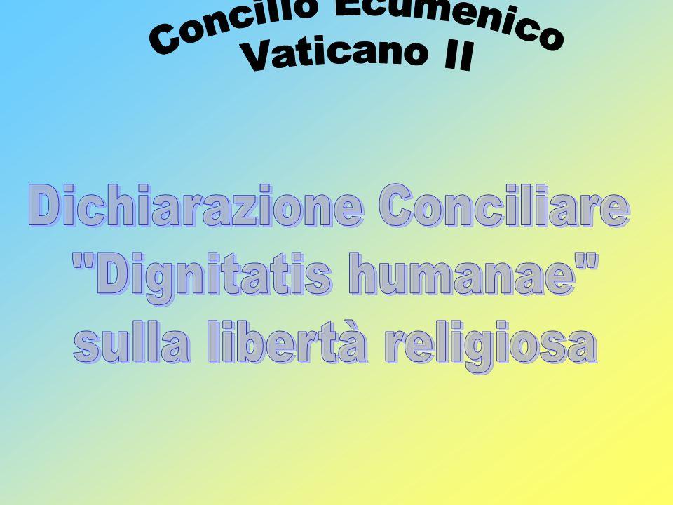 Cittadini italiani appartenenti a minoranze religiose
