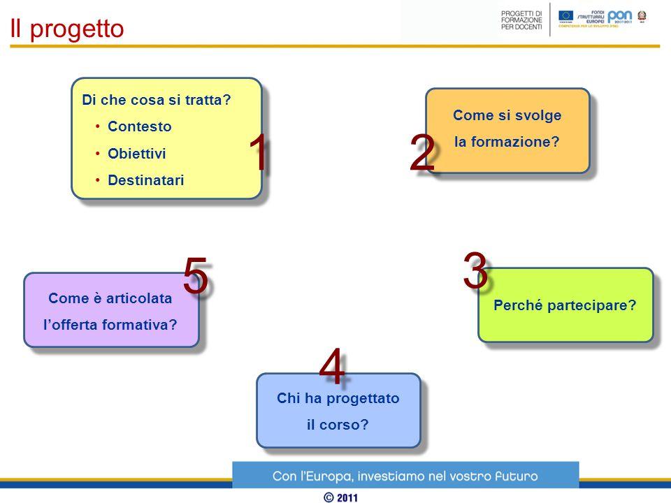 conoscenze e abilità linguistiche per affrontare problemi e compiti nella vita reale (cfr.