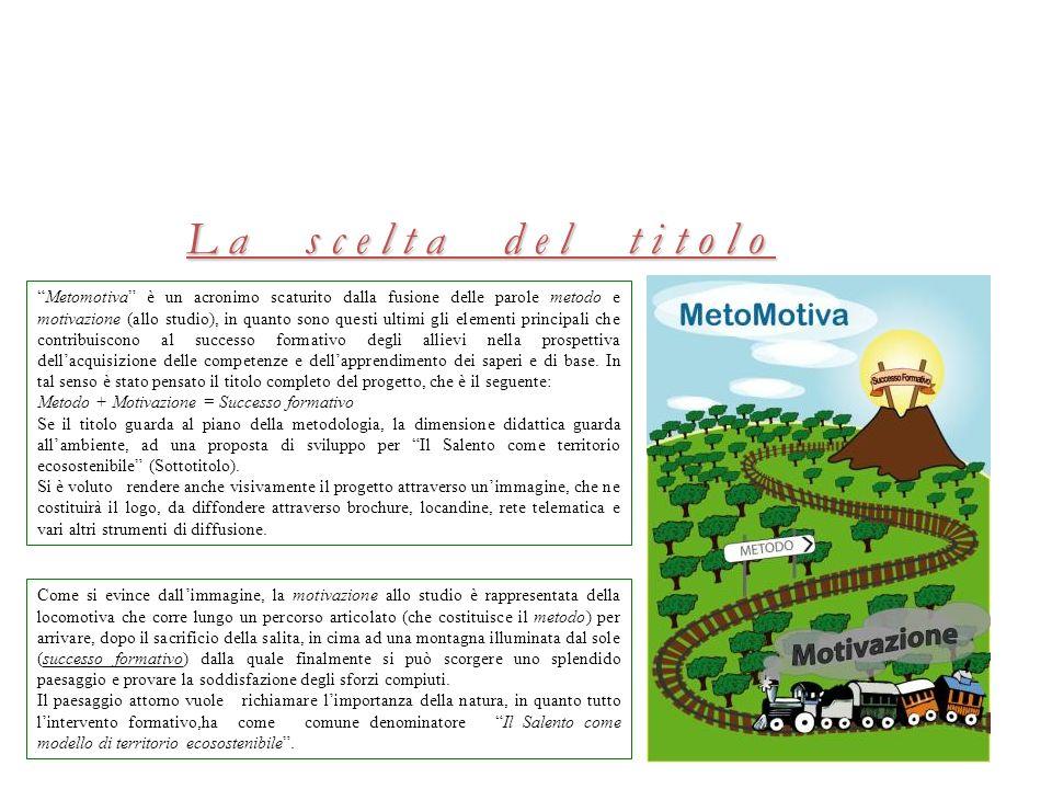LA CULTURA DELLA TARANTA Il Salento, i paesi della Grecìa, Galatina sono noti ai più per il rito e la cultura della Taranta.