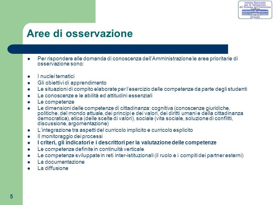 6 Le modalità di osservazione e rilevazione dati Il monitoraggio ha natura conoscitiva nel senso di : esplorazione finalizzata a rilevare dati utili a rispondere alle esigenze dellAmministrazione.
