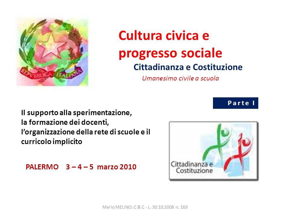 N.De Piccoli, N. Favretto, A. R.