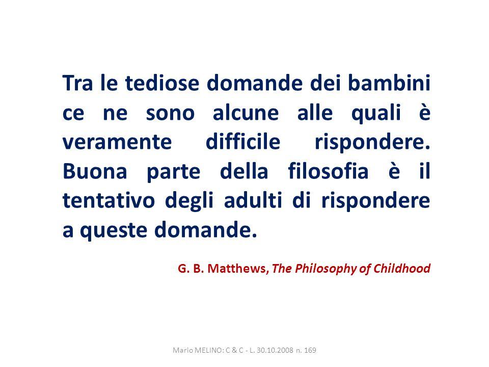 Il capitale sociale Mario MELINO: C & C - L.30.10.2008 n.