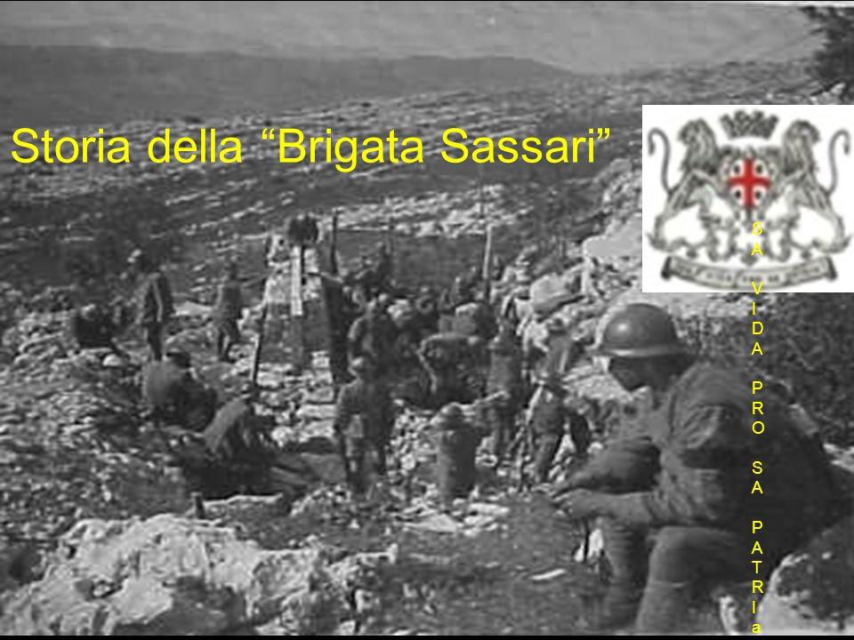 Alla fine della guerra, tra i vinti faceva la fame la povera gente, tra i vincitori faceva la fame la povera gente ugualmente. Bertolt Brecht