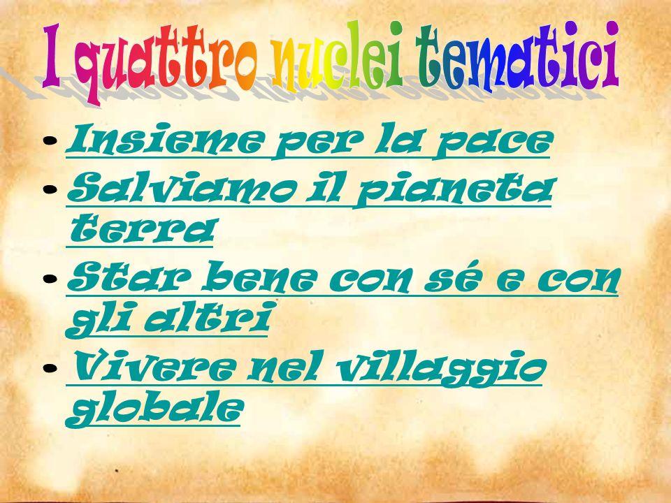 Italiano Geografia Storia ED.Tecnica ED.