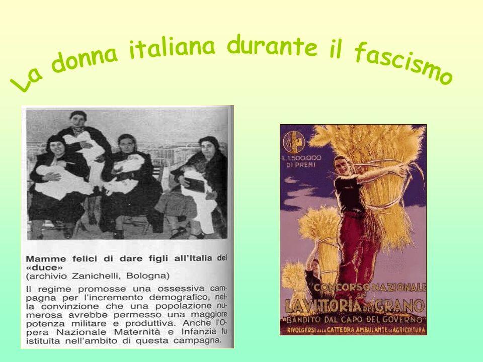 MANIFESTO DELLA DONNA FUTURISTA MANIFESTO DELLA DONNA FUTURISTA Risposta a Marinetti realizzato da Valentine de Saint-Point 1912 E assurdo dividere lu