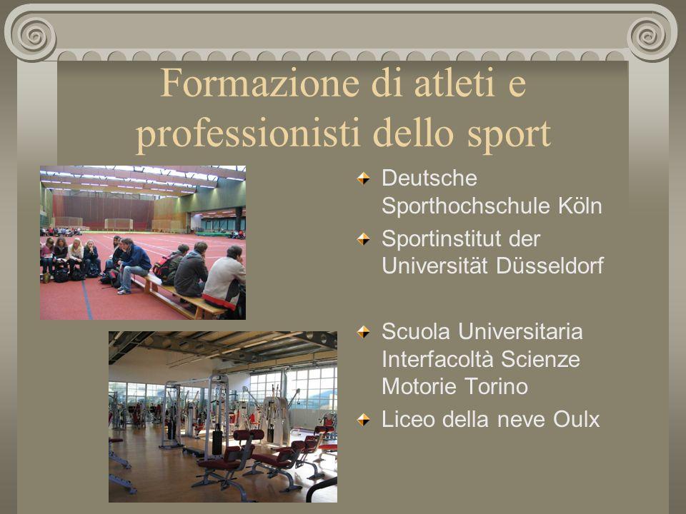 Storia dello sport Sport- und Olympiamuseum Köln Haus der Geschichte Bonn Il grande Torino