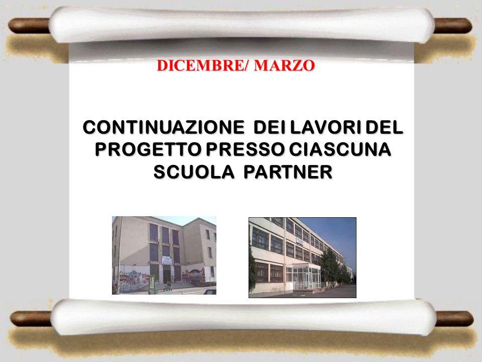 PROGRAMME GIOVEDI 7 DICEMBRE 2006 Visita al Monastero di Humor- Visita al Monastero di Humor- VENERDI 8 DICEMBRE2006 Visita al Palazzo della cultura S