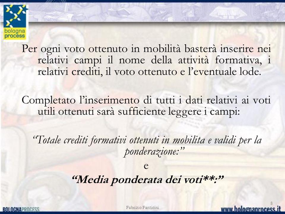 Fabrizio Fanticini 9