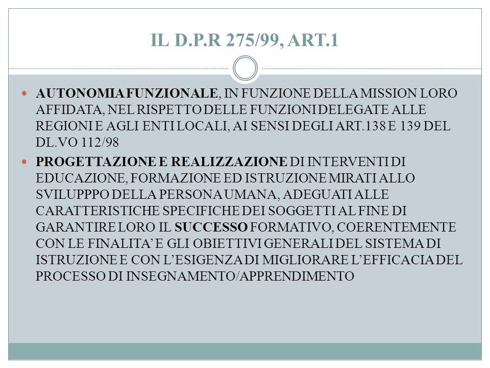 LE ULTERIORI INNOVAZIONI DELLA PRESENTE LEGISLATURA GLI ARTICOLI DELLA LEGGE FINANZIARIA 133/2008 DEDICATI ALLA SCUOLA LA LEGGE 169/2008 VALUTAZIONE D
