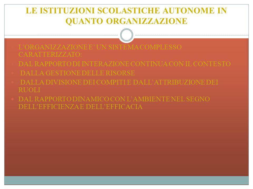 DAL CURRICOLO AL PIANO DI STUDI PERSONALIZZATO AL CURRICOLO LA LEGGE 53/2003: SEMPRE NELLAMBITO DEI PRINCIPI GENERALI, INDIVIDUATI A LIVELLO EUROPEO, DELLAPPRENDIMENTO PER TUTTO LARCO DELLA VITA ED IL SUCCESSO FORMATIVO, NONCHE DELLA CERTIFICAZIONE DELLE COMPETENZE, MODIFICAVA IL PROCESSO DI INSEGNAMENTO/APPRENDIMENTO FONDATO SUL CURRICOLO A FAVORE DEL PSP E DELLE UNITA DI APPRENDIMENTO I PRINCIPI DI FONDO RIMANGONO QUELLI DEL SUCCESSO FORMATIVO, DELLAPPRENDIEMNTO PER TUTTO LARCO DELLA VITA, DELLA CERTIFICAZIONE DELLE COMPETENZE