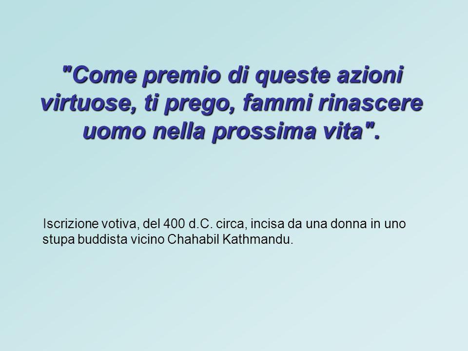 Italia: i volti di una controversa condizione femminile Top model - Milano, collezione autunno-inverno 2006 Rita Levi Montalcini, premio Nobel per la medicina 1986