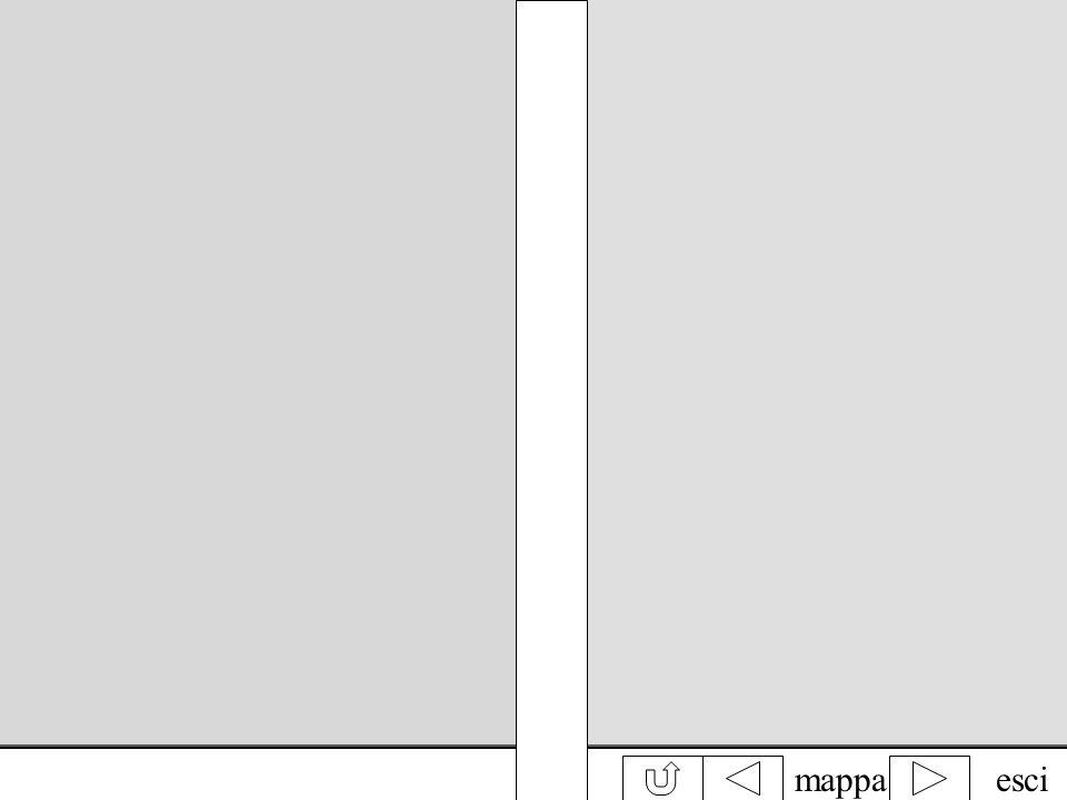 mappaesci Guarda attentamente limmagine della diapositiva successiva. Come sono i due rettangoli grigi?