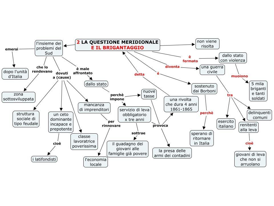 23 Flavio Fogarolo Quali mappe.