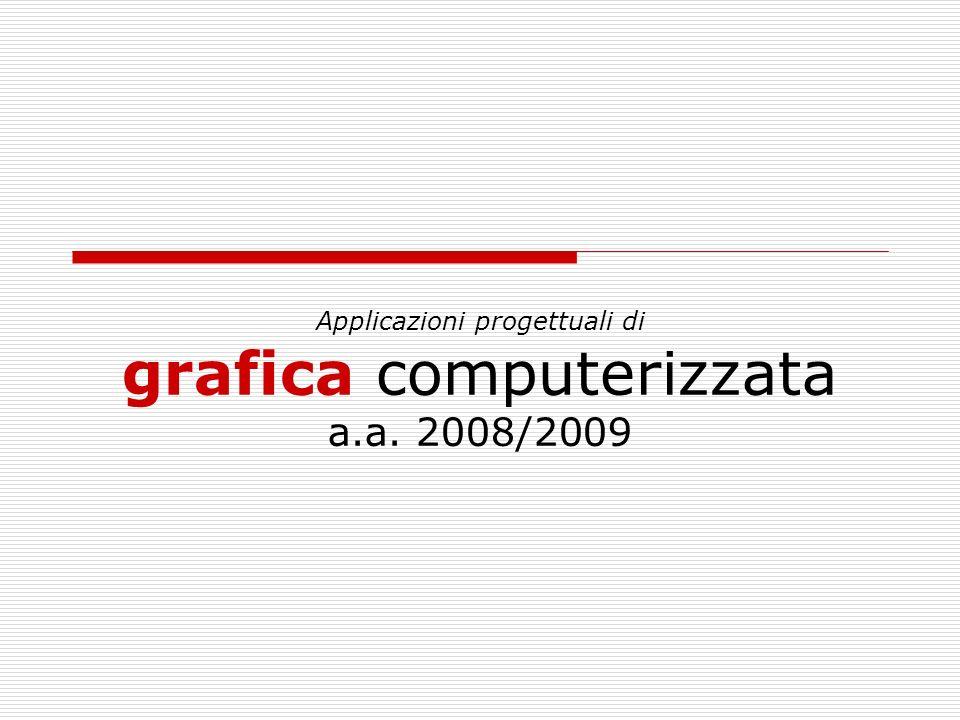 Riferimenti Giorgio Scorzelli: DIA: laboratorio PLM (secondo piano) Email: scorzell@dia.uniroma3.itscorzell@dia.uniroma3.it URL: http://www.dia.uniroma3.it /~scorzellhttp://www.dia.uniroma3.it /~scorzell Miglior modo per contattarmi: email!