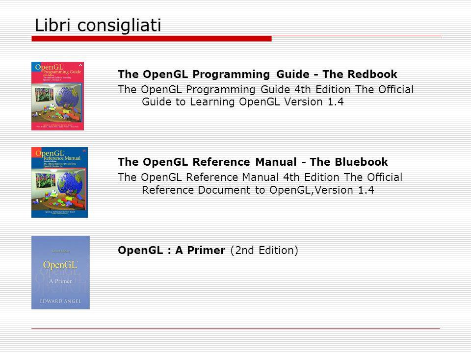 Compilazione GCC singolo file gcc file.c -o file : Non default include directory -I -I...
