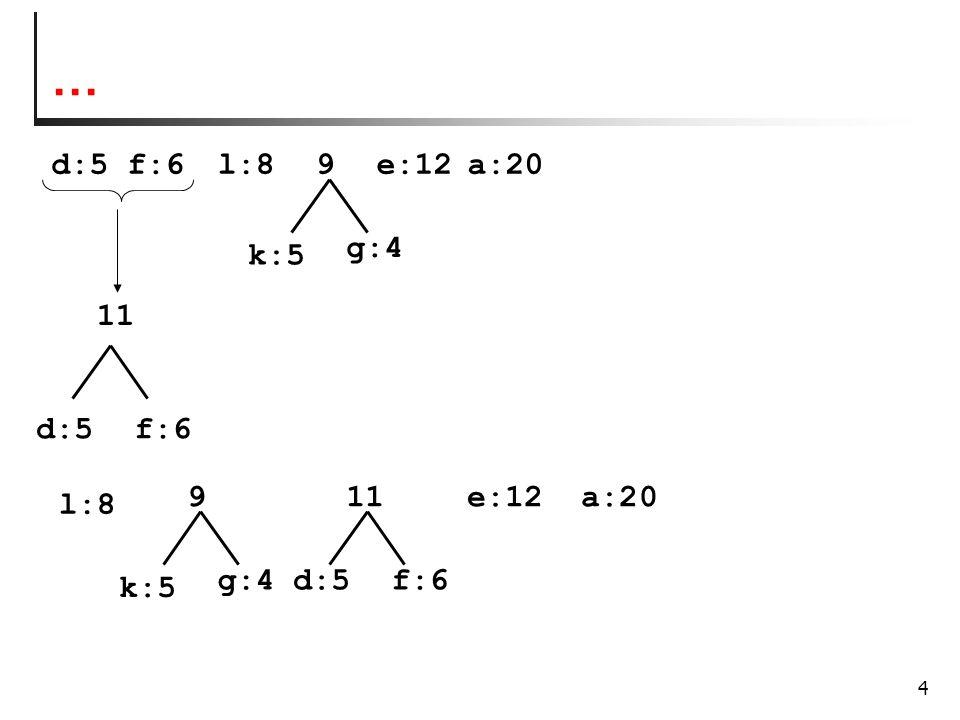 5 … k:5 g:4 9 f:6d:5 11l:8e:12 a:20 17 l:8 k:5 g:4 9 f:6d:5 11e:12a:20 23 f:6d:5 11e:12
