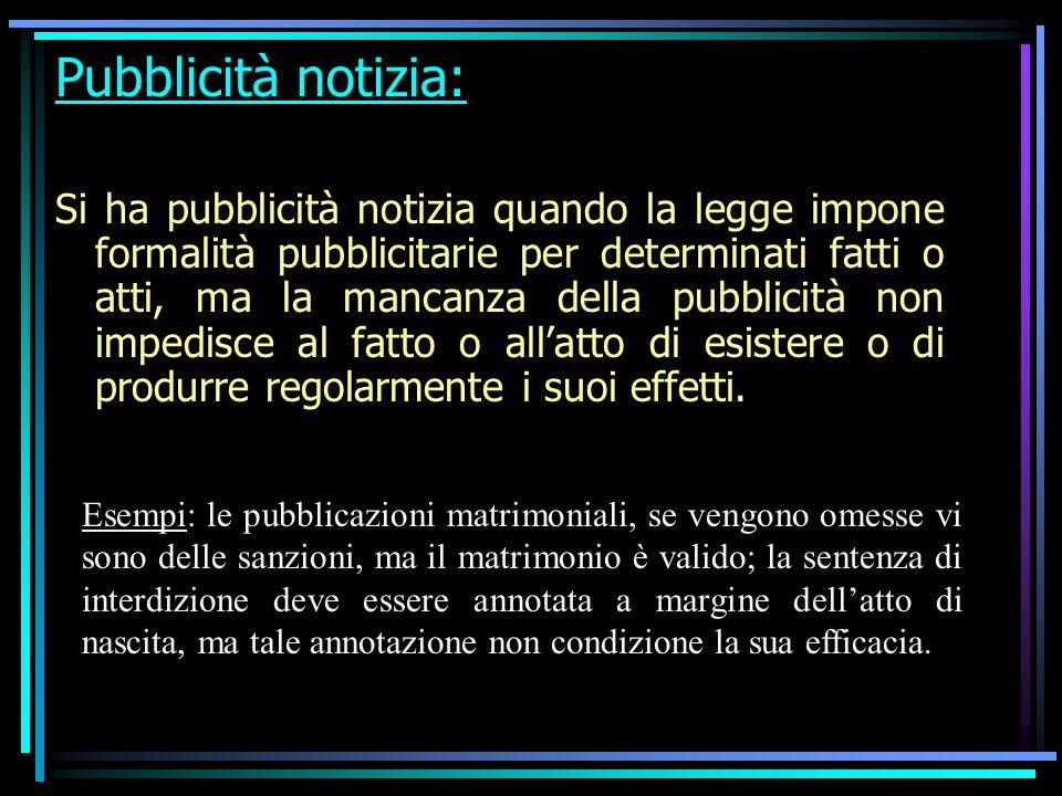 PROVE DOCUMENTALI (dette anche precostituite) Atto pubblico; Scrittura privata; Scritture contabili delle imprese.