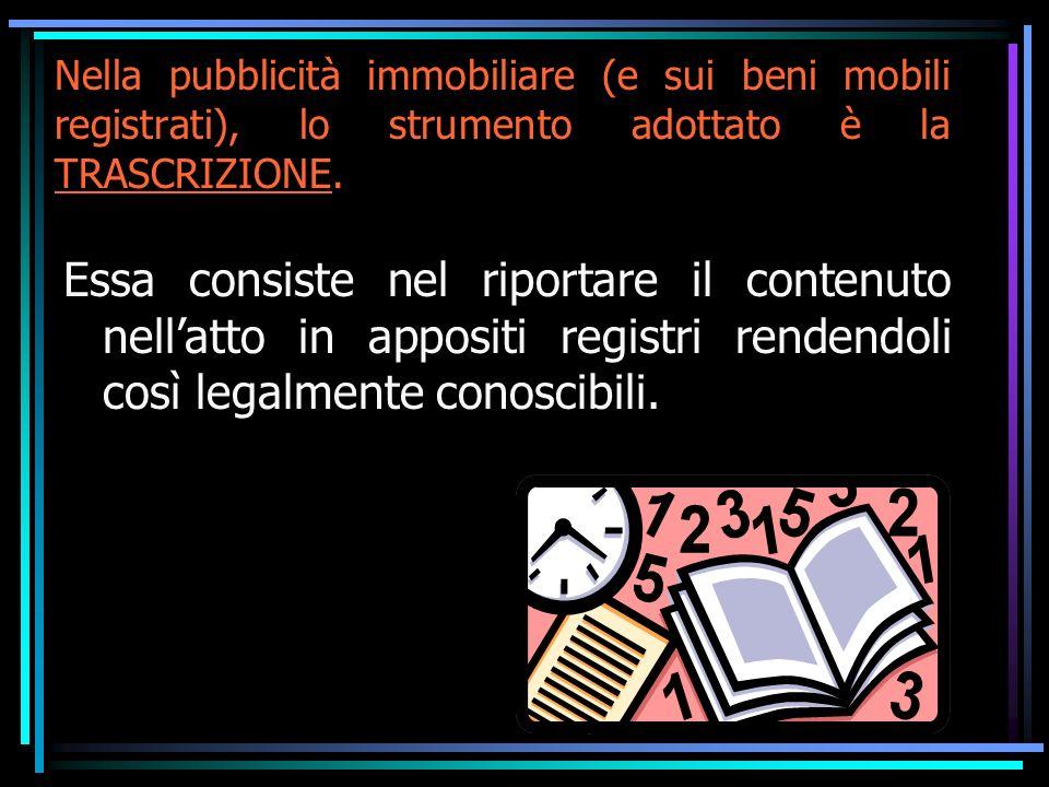 SCRITTURA PRIVATA È ogni documento sottoscritto dal suo autore.