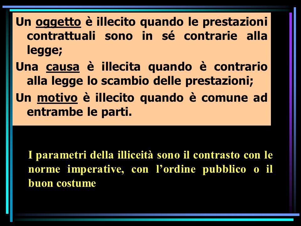 Lordine pubblico comprende i valori ed i principi che informano lorganizzazione politica, sociale ed economica della società.