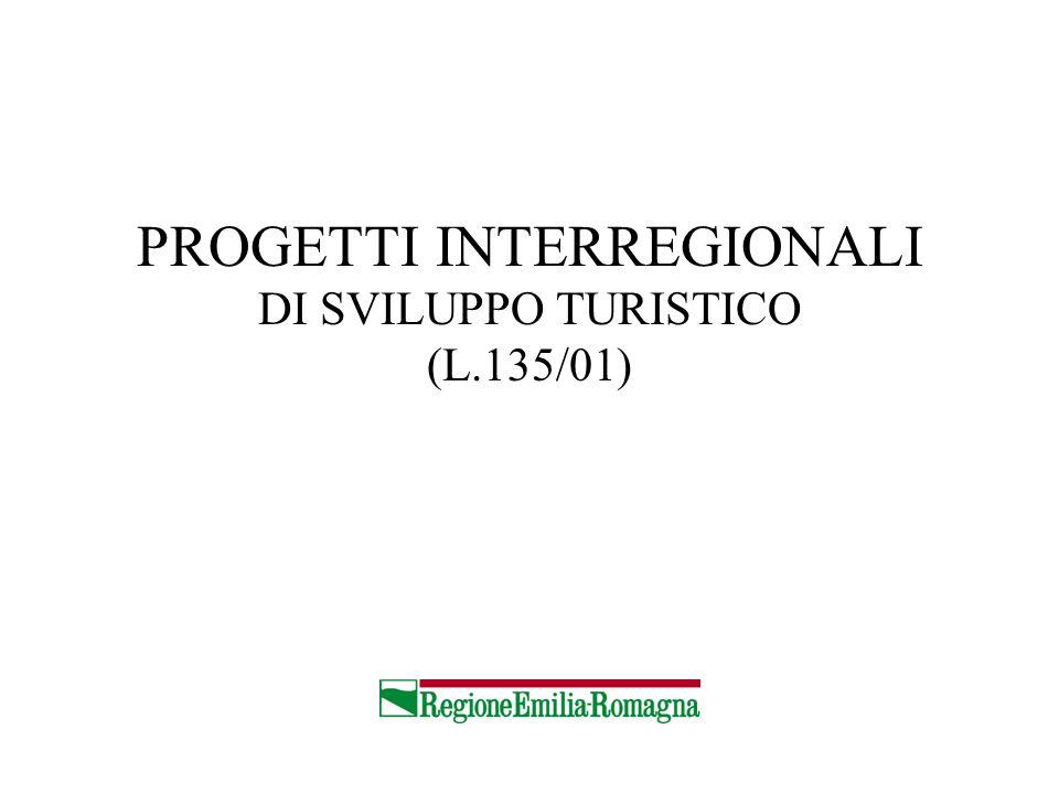 n° 17 progetti approvati di cui n° 6 in qualità di capofila condivisi con 17 Regioni italiane e con le 2 Province autonome di Trento e Bolzano