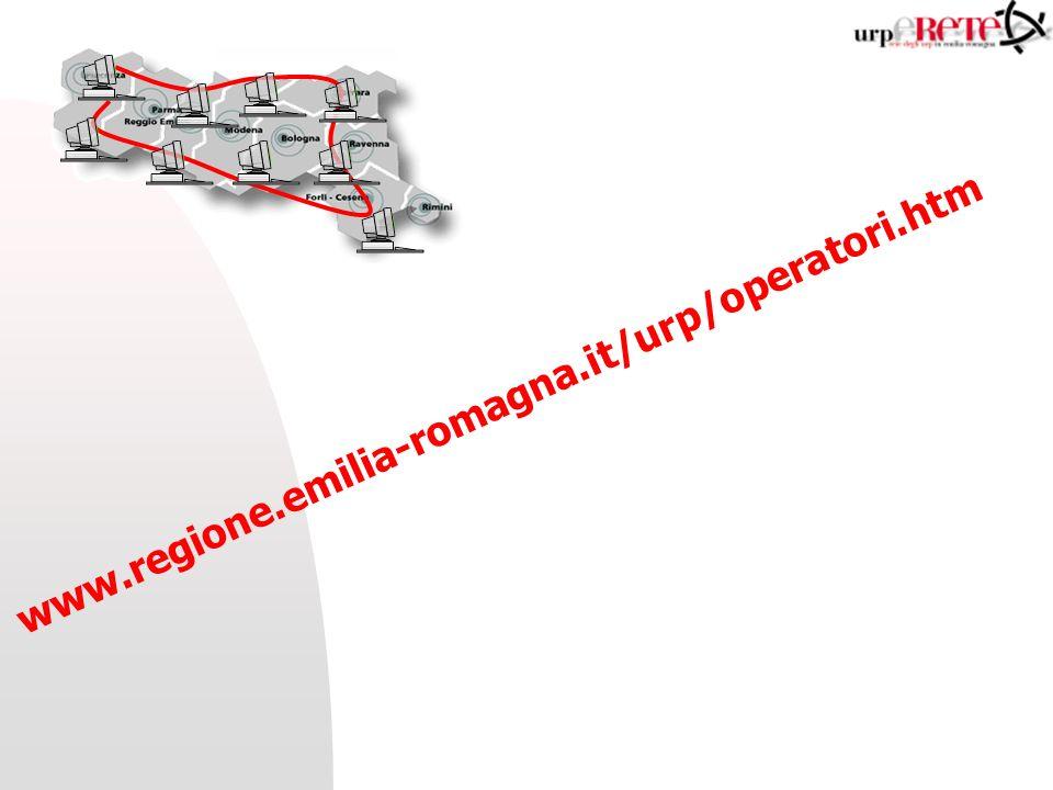 www.regione.emilia-romagna.it/urp/operatori.htm