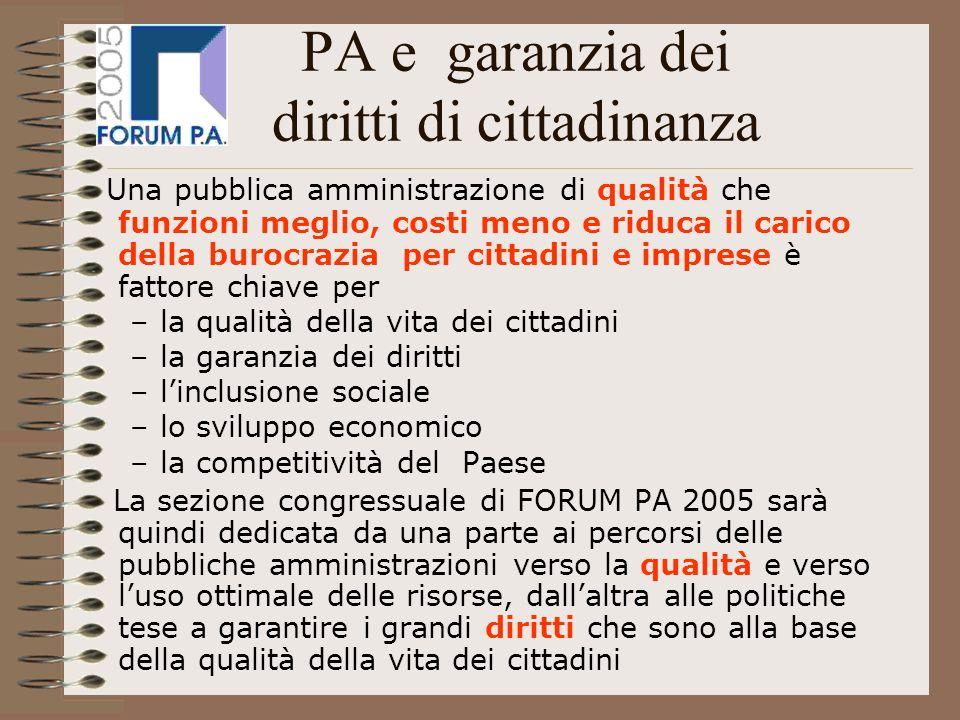D.2 La salute (Diritto alla salute e compiti della PA) a) Livelli essenziali di assistenza ed equità b) Comunicazione sanitaria e stili di vita c) Prevenzione primaria e secondaria