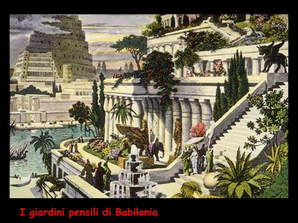 Villa di Livia, Roma I sec a.c.