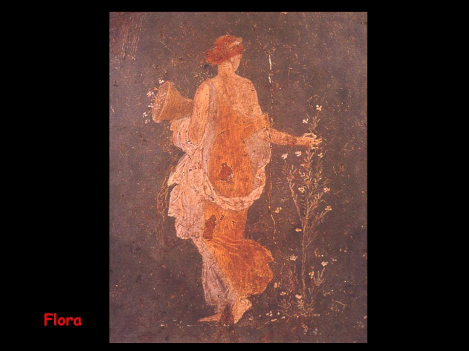 Pompei, Casa del bracciale doro