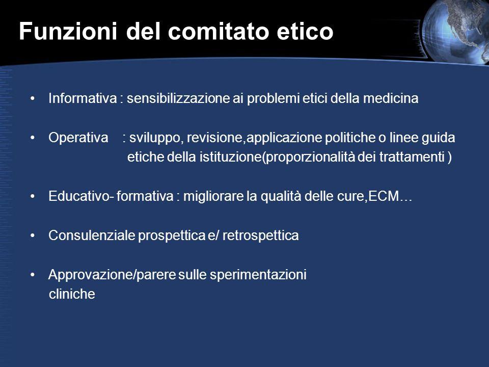 ARGOMENTI A SOSTEGNO DEL PARERE AUTONOMIA REVOCA DEL CONSENSO RIFIUTO DEI TRATTAMENTI (art 32 cost.