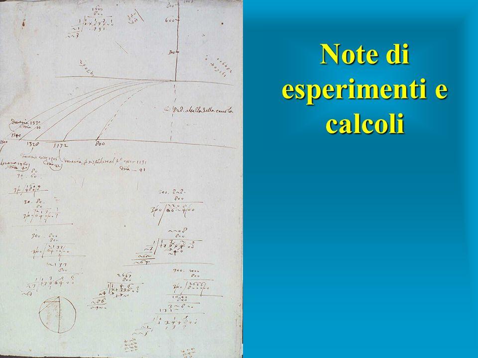 Facility per AMS e IBA tre sorgenti indipendentitre sorgenti indipendenti (Cs-sputtering multi-sample per AMS; Cs-sputtering per IBA ioni pesanti; Duoplasmatron per IBA protoni e alfa) acceleratore Tandetron (3 MV)acceleratore Tandetron (3 MV) linea analisi di isotopi rari ( 14 C, 10 Be, 26 Al, 129 I)linea analisi di isotopi rari ( 14 C, 10 Be, 26 Al, 129 I) 9 canali dedicati per IBA e R&D di tecniche nucleari9 canali dedicati per IBA e R&D di tecniche nucleari