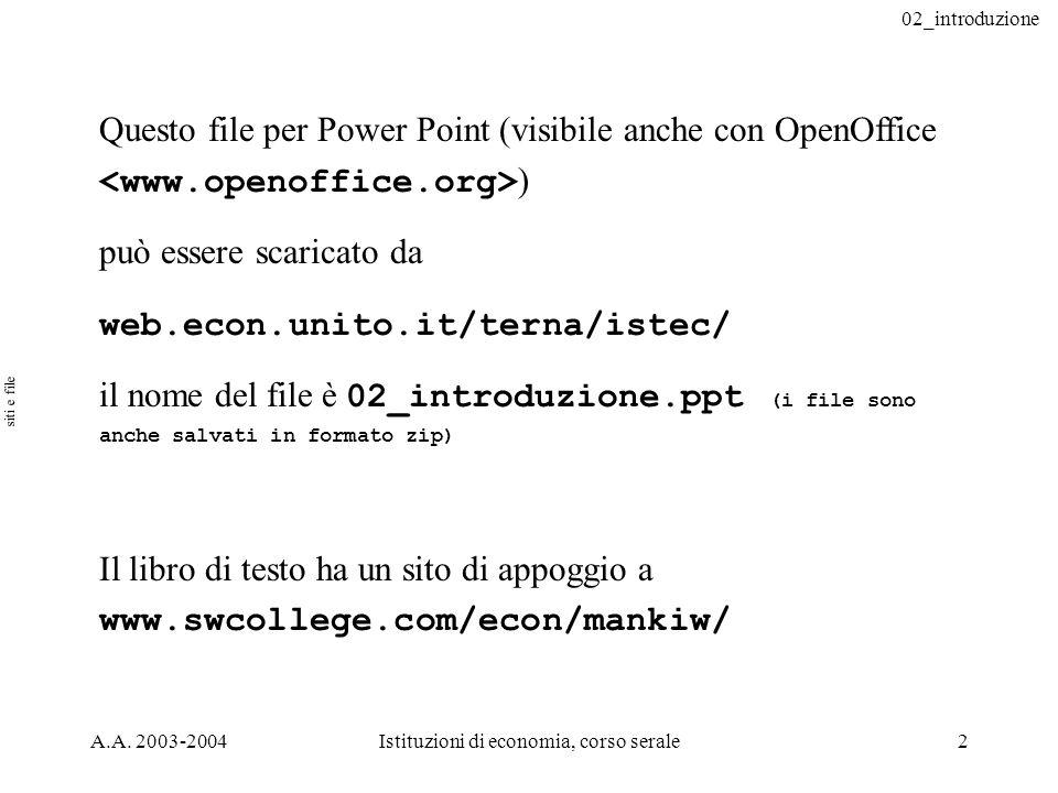 02_introduzione A.A.