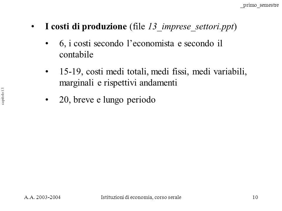 _primo_semestre A.A.