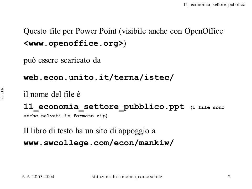 11_economia_settore_pubblico A.A.