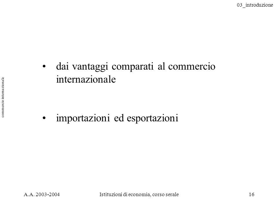 03_introduzione A.A.