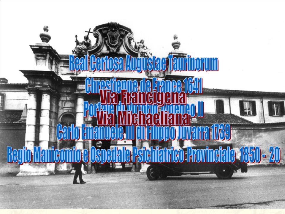 VINCI 2006 - CHAP I / CAP I N° Projets Eligibles par aire discplinaire / N° Progetti Eliggibili per area disciplinare TRA LE ALPI AFFARI IN CRESCITA MA NESSUNO STUDIA IL FRANCESE 3223,2+7,12°21,7 1.100 MILIARDI DI EURO PER CENTOPARTNERPER CENTO FILIALI Lexport francese verso lItalia nel 2005; 22,5 miliardi nei primi 8 mesi del 2006 Lexport italiano verso la Francia nei primi 8 mesi del 2006 Lincremento dellexport francese, verso lItalia, è aumentato del 7,1% da gennaio a giugno 2006 LItalia e la Francia sono reciprocam ente, il secondo paese partner per gli scambi commercia li Investimenti italiani in Francia nel 2005.